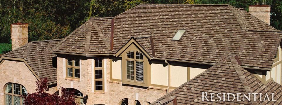 2017 Roofing Contractors Calculator Chicago Illinois Manta
