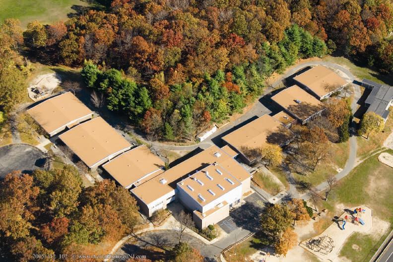 Bellerose ElementaryNYSchool