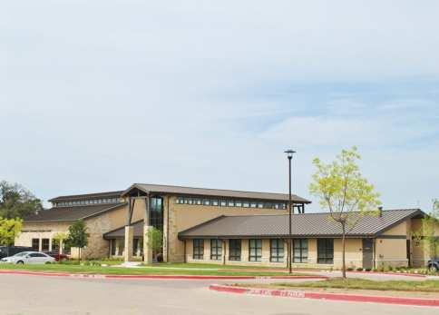 Gateway Haven, Grapevine, TX - Website 2 1000px