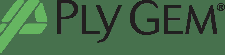 Plygem