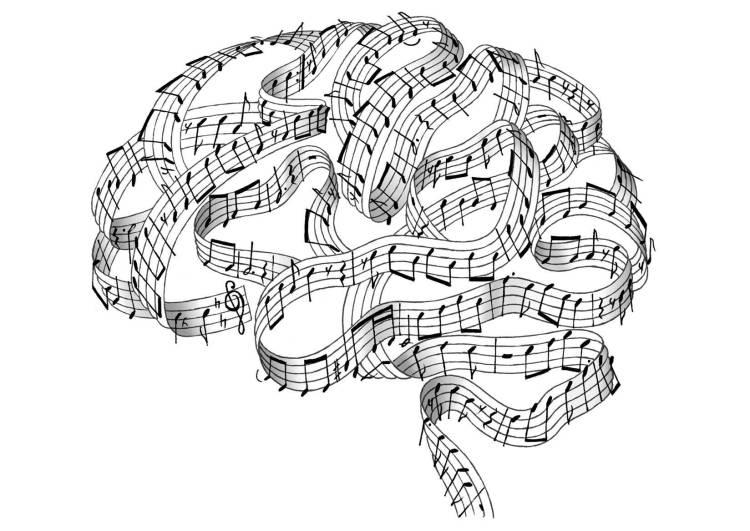 El Poder de la Música para Potenciar tu Rendimiento