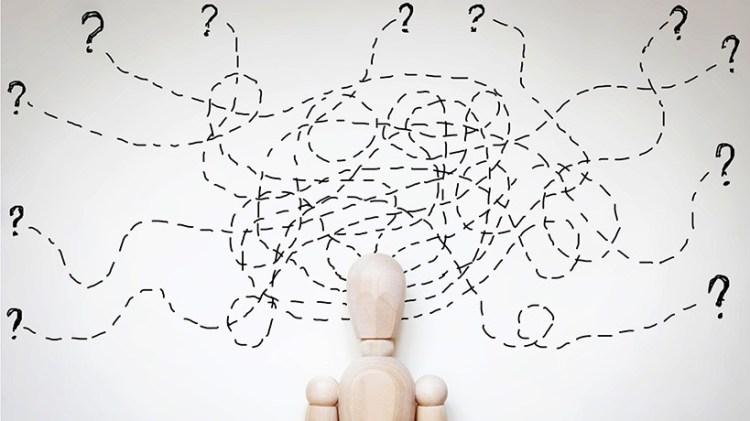 Aprendiendo a Optimizar la Carga Cognitiva y la Memoria de Trabajo