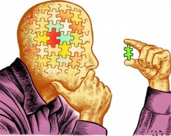 Metacognición: Cómo Desarrollar tu Propia Capacidad para Analizar tu Pensamiento