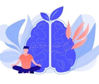 Tus emociones tienen la capacidad de secuestrar tus pensamientos. Empieza a tomar el control.