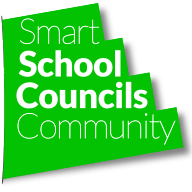 Image result for smart school councils community