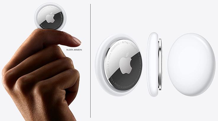 AirTags-von-Apple-Bilder-Amazon