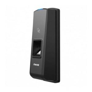 Anviz T5S Fingerprint & RFID Reader