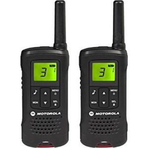 TLK T61 Motorola Talkie-Walkie 8KM