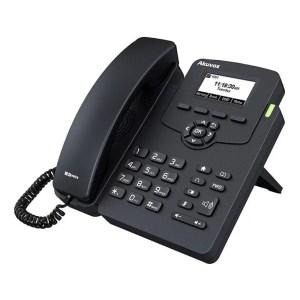 SP-R50P v2.0 Desktop IP Phone
