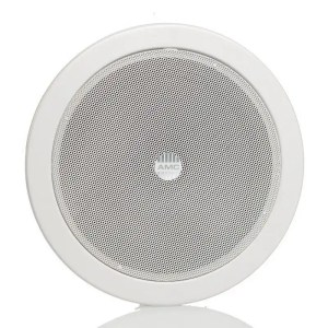 AMC MC6T CEILING SPEAKER