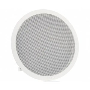 AMC PC 8X ceiling loudspeaker, 8'