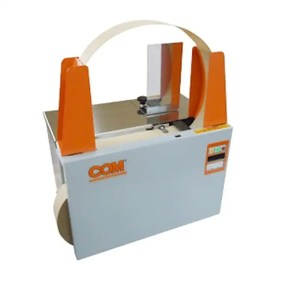 BBE 200 Banknote Tapping Machine