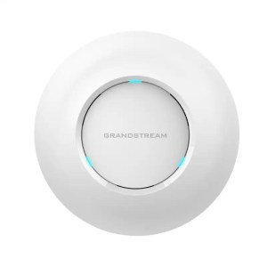 GWN7600 mid-tier 802.11ac Wave-2 WiFi access point