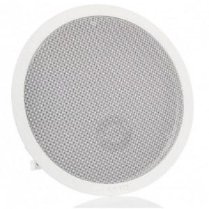 AMC PC 8T ceiling loudspeaker, 8'', 20 W