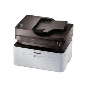 Samsung Xpress M2070FW All-in-One Monochrome Laser Printer