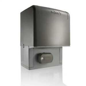 This is a picture of the Somfy ELIXO 2000 230V RTS provided by Smart Security in Lebanon _1