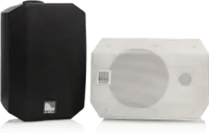 Sound System Products
