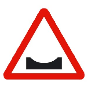This is a picture of the Traffic signs provided by Smart Security in Lebanon_1
