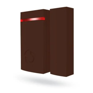 JA-151MB Mini wireless magnetic detector