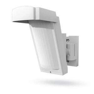 JA-158P Wireless outdoor PIR detector