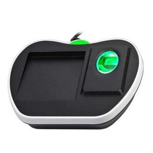 Multi-function scanner for card and fingerprint scanner ZK8500R