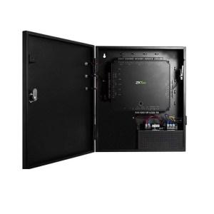 IP-based Door Access Control Panel C5-series
