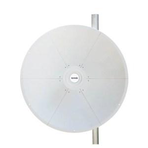 5GHz 30dBi Dual Polarity Dish Antenna ANT30-5G