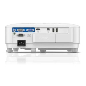 BENQ EH600 3500lms 1080P Meeting Room Projector