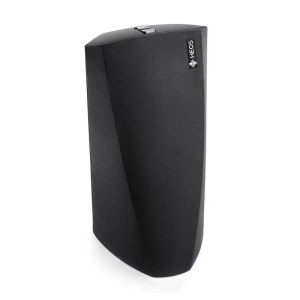 HEOS 3 HS2 Compact Wireless Multi Room Speaker With Bluetooth