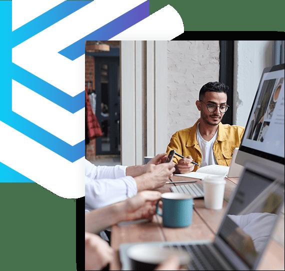 desenvolvimento web - pic1 service1 - Desenvolvimento WEB