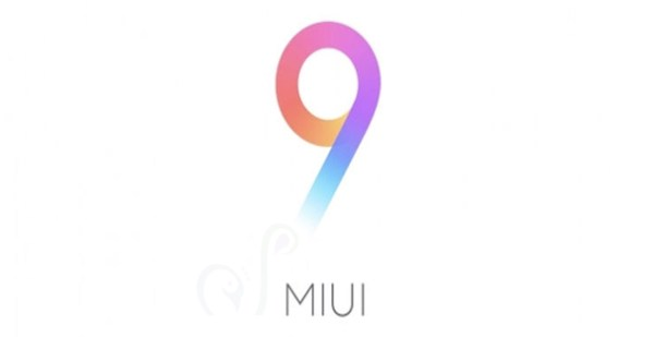 (How to Guide) Install MIUI 9 Global Beta ROM on All Xiaomi Devices (8.5.17)