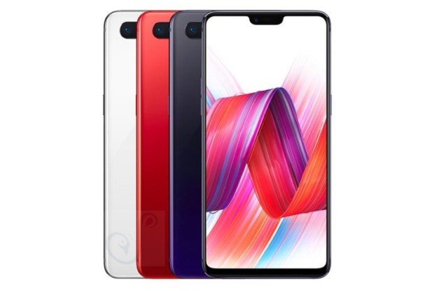[How to Guide] Install TWRP and Root OnePlus 6 (Unofficial)