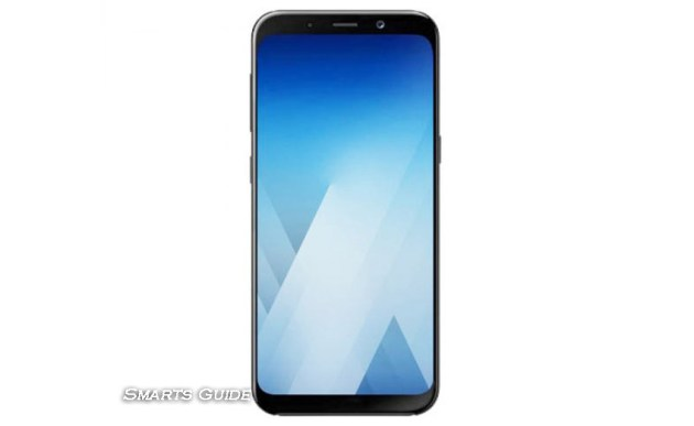 [How to Guide] Install TWRP Recovery and Root Samsung Galaxy A5 2018 via Odin