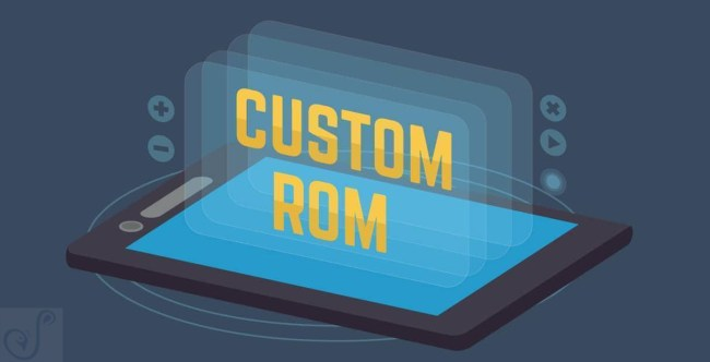How to Install Custom ROM on Android Devices Via TWRP Recovery