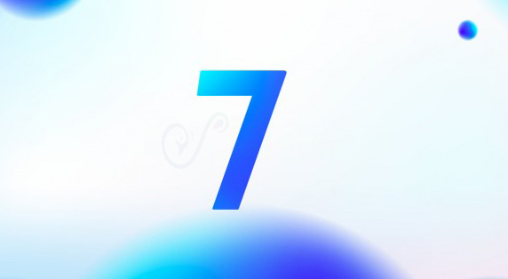 [How to Guide] Install Android Oreo on Meizu Devices (based Flyme OS 7)
