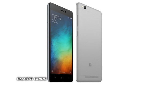 How to Install MIUI 9.5.8.0 Global Stable ROM on Redmi 3s/Prime