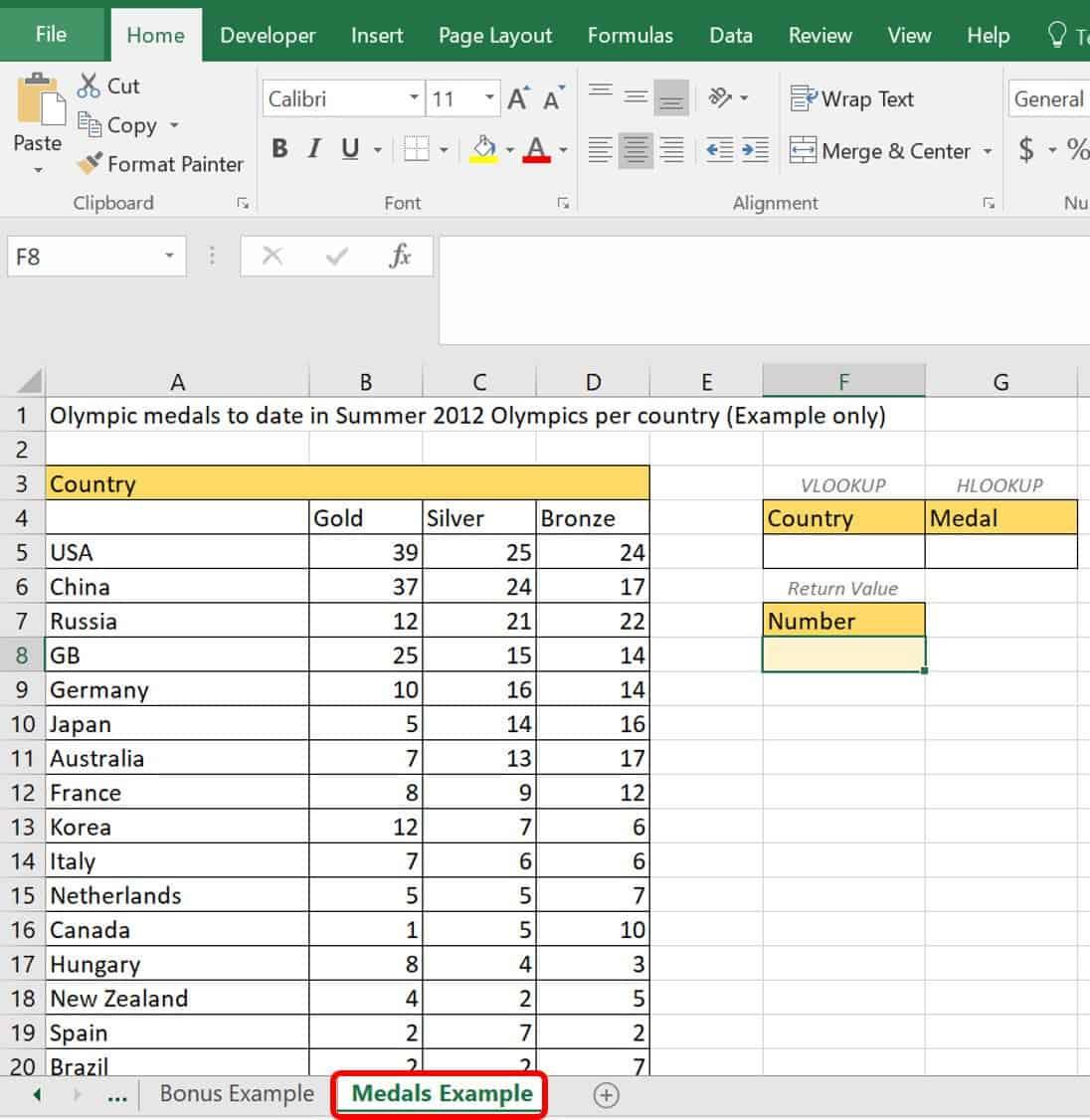 Excel Vba Vlookup Different Worksheet | Printable Worksheets and