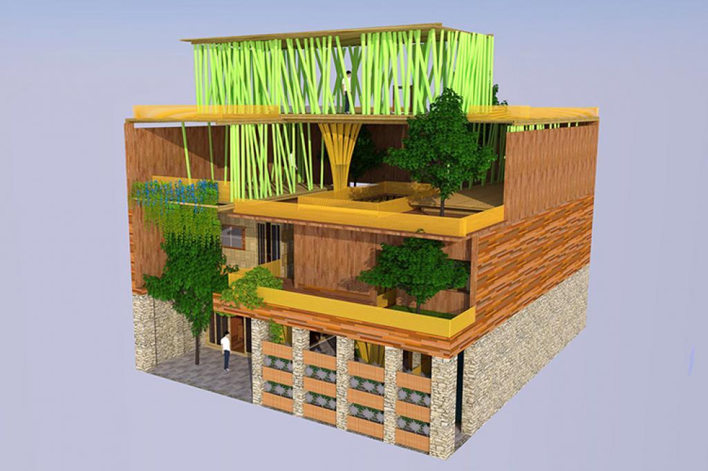 design1b