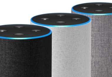 most useful alexa commands