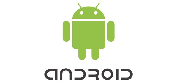 android-alexa