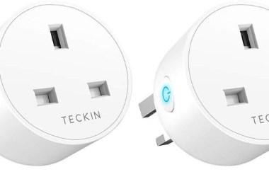 teckin smartplug1