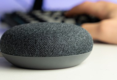 google home music commands