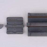 alignment jigs