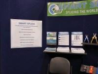 SMTAI Booth