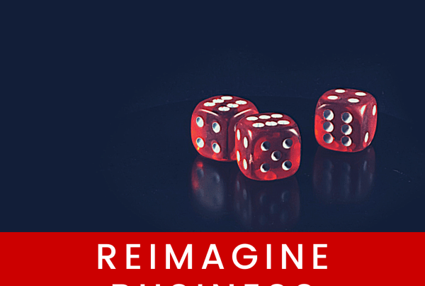 Gamblers Fallacy and probabilities of business success