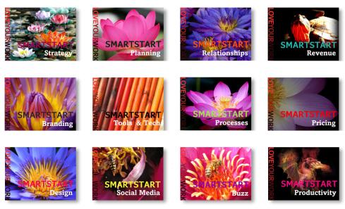 smartstart-icons