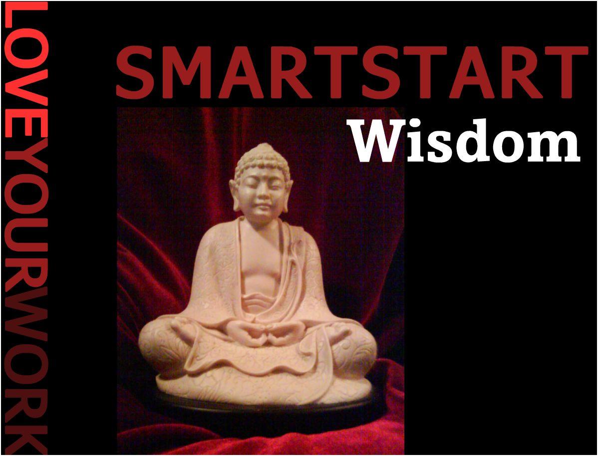 image - SMARTSTART Wisdom