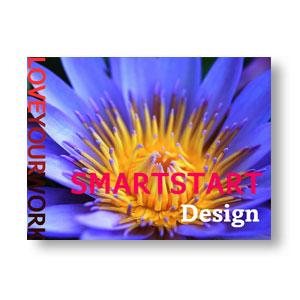 SMARTSTART Design
