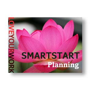 SMARTSTART Planning