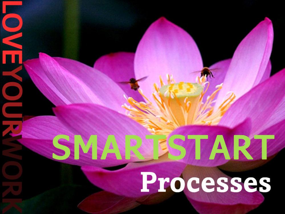image - SMARTSTART Processes
